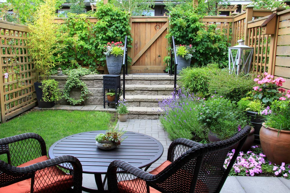 2019 Concrete Patio Cost | Average Cost To Pour & Install on backyard gravel ideas, sloped backyard ideas, backyard grass ideas, backyard furniture ideas, backyard pavers ideas, backyard stone ideas, backyard sand ideas, backyard landscaping ideas, backyard building ideas, backyard floor ideas, backyard rock ideas, backyard construction ideas, backyard slate ideas, backyard tile ideas, small backyard ideas, backyard brick ideas, backyard wood ideas, backyard paint ideas, backyard food ideas, backyard water ideas,