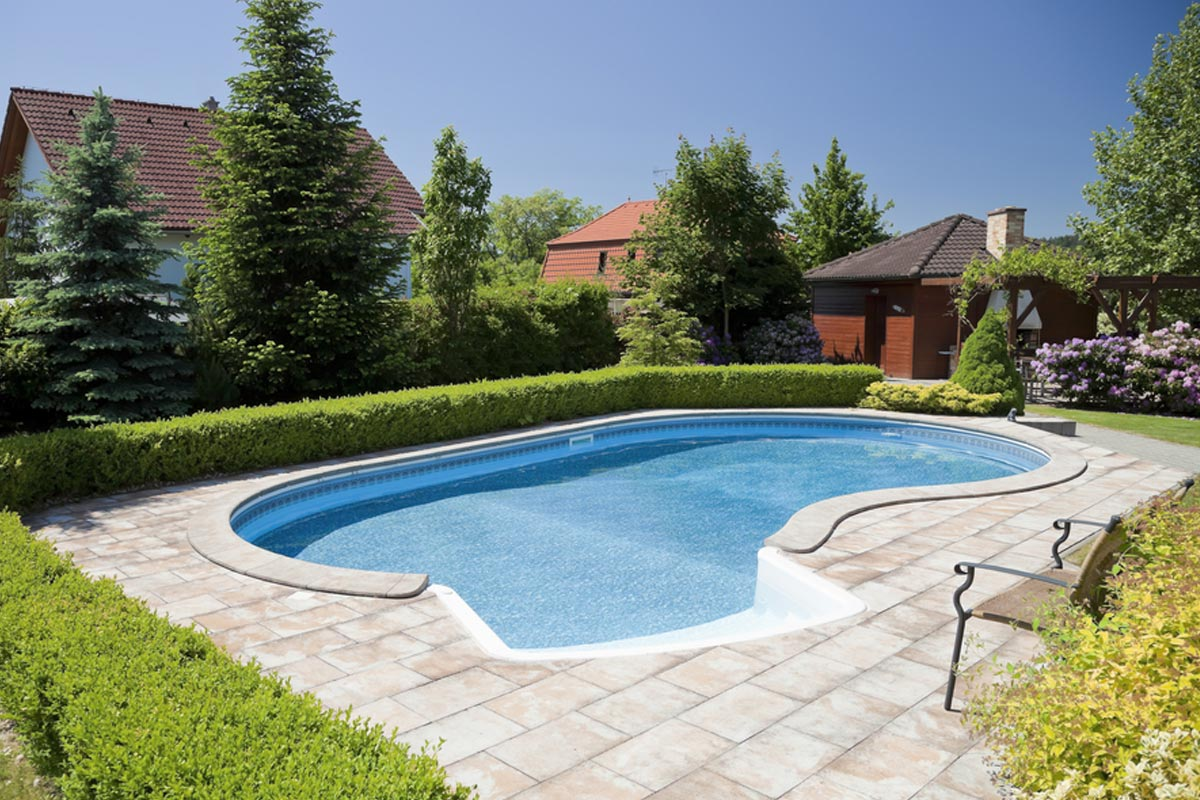 2019 Fiberglass Pool Cost | Fiberglass Inground Pool Prices ...