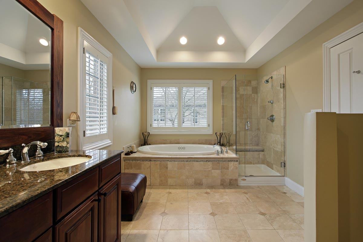 6 Tile Installation Costs  Tile Floor Prices Per Square Foot