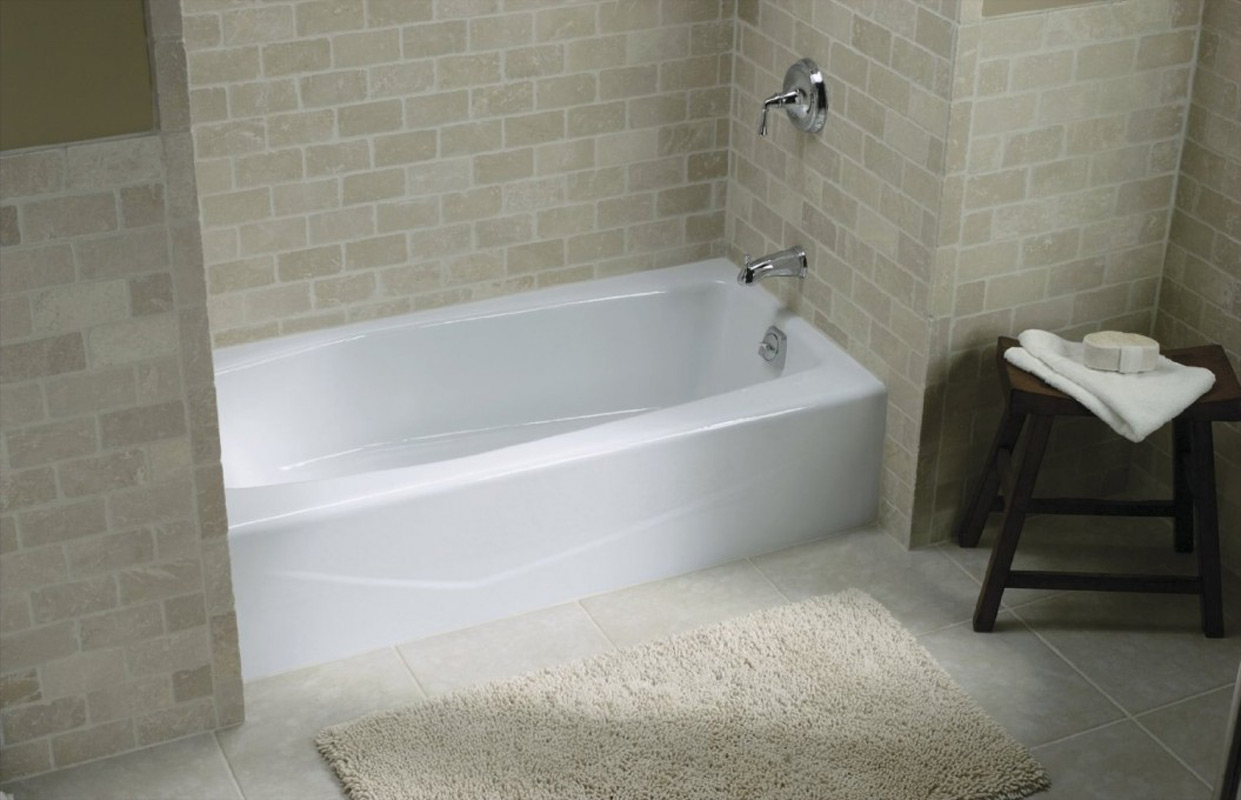 2020 Bathtub Liners Cost Acrylic Tub Inserts Fitting Prices