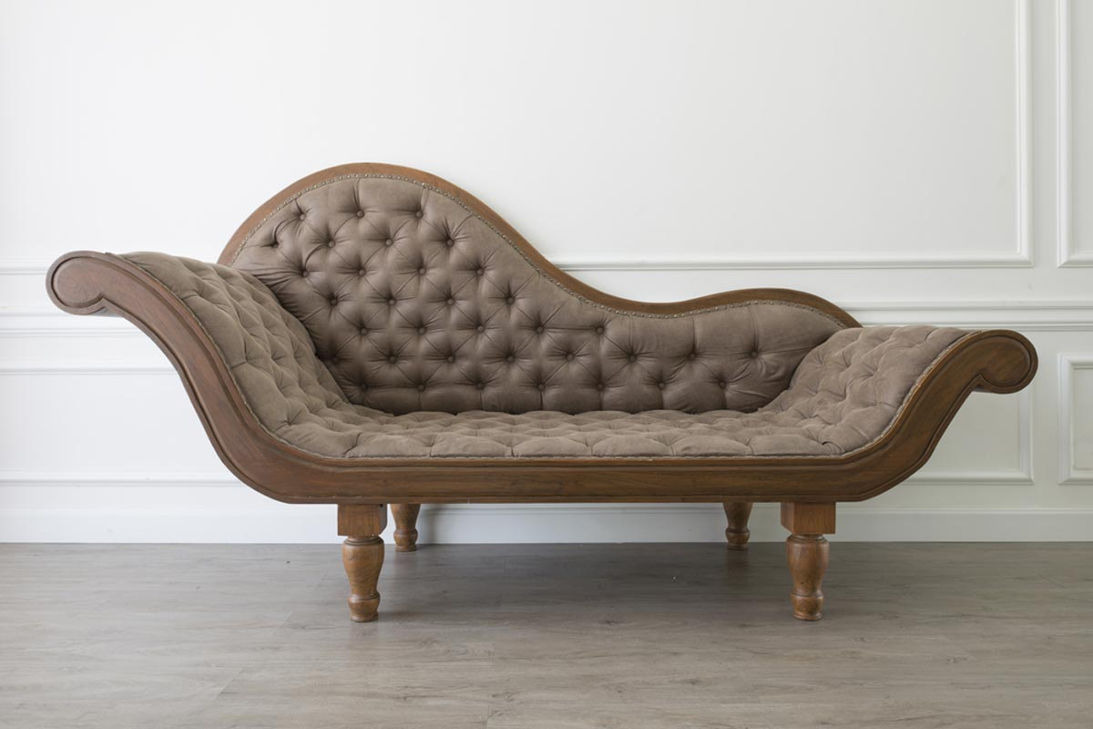 2020 Reupholster Couch Costs Sofa