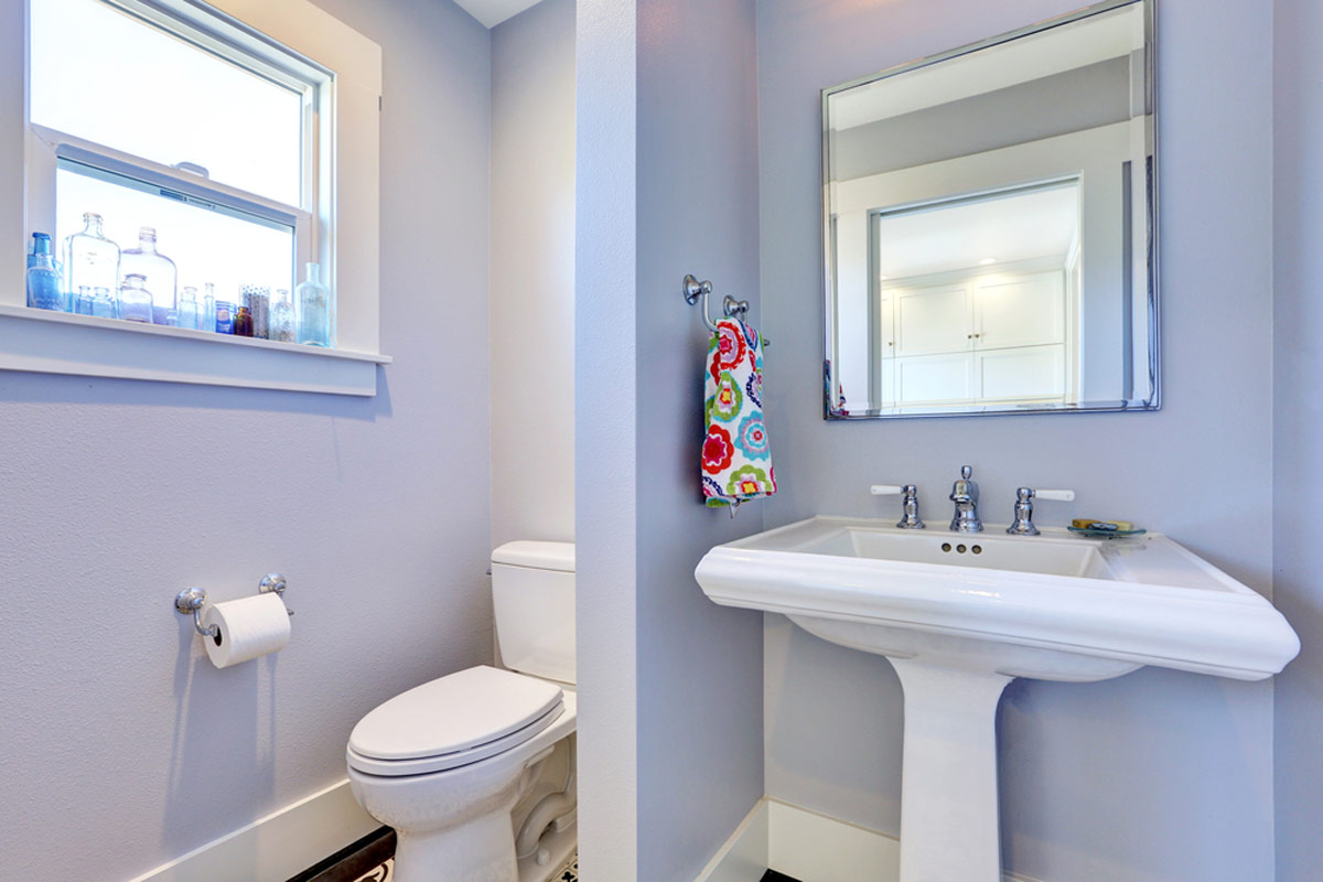 Terrific 2019 Cost To Add A Bathroom New Bathroom Addition Download Free Architecture Designs Viewormadebymaigaardcom
