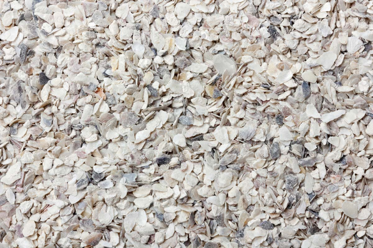 2020 Gravel Prices Crushed Stone Cost Per Ton Yard Load