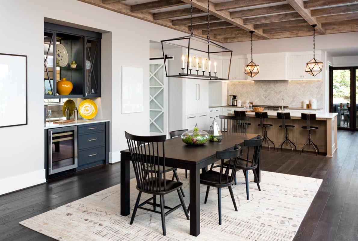 2019 Home Staging Costs Breakdown Furniture Rental Consultation