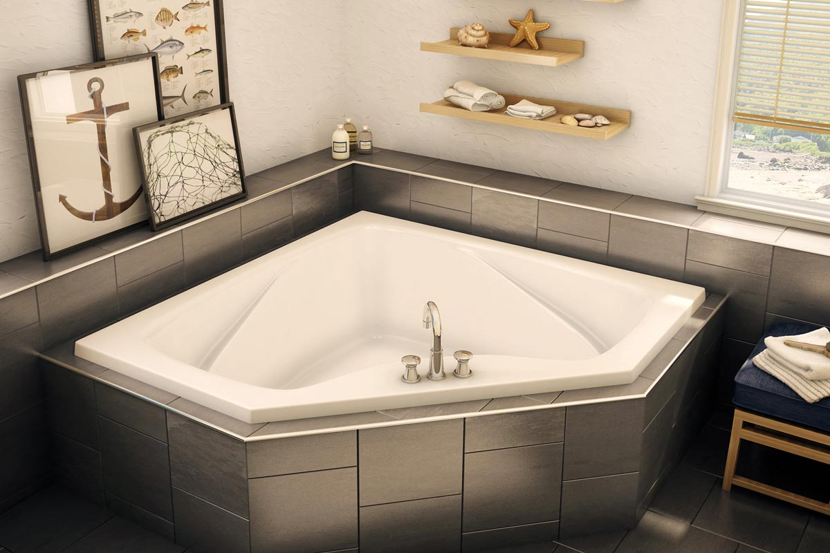 2021 Bathtub Replacement Cost New Tub Installation Cost