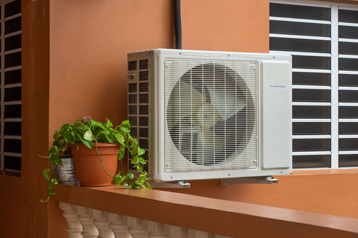 2020 Central Air Conditioner Costs New Ac Unit Cost To Install