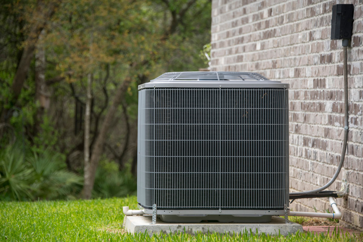 2019 HVAC System Costs | Installation & Replacement Cost ... Bryant Mobile Home Hvac Units on climatrol hvac unit, carrier hvac unit, chamberlain hvac unit, frigidaire hvac unit, rheem hvac unit, heil hvac unit, lennox hvac unit, coleman hvac unit, trane hvac unit,