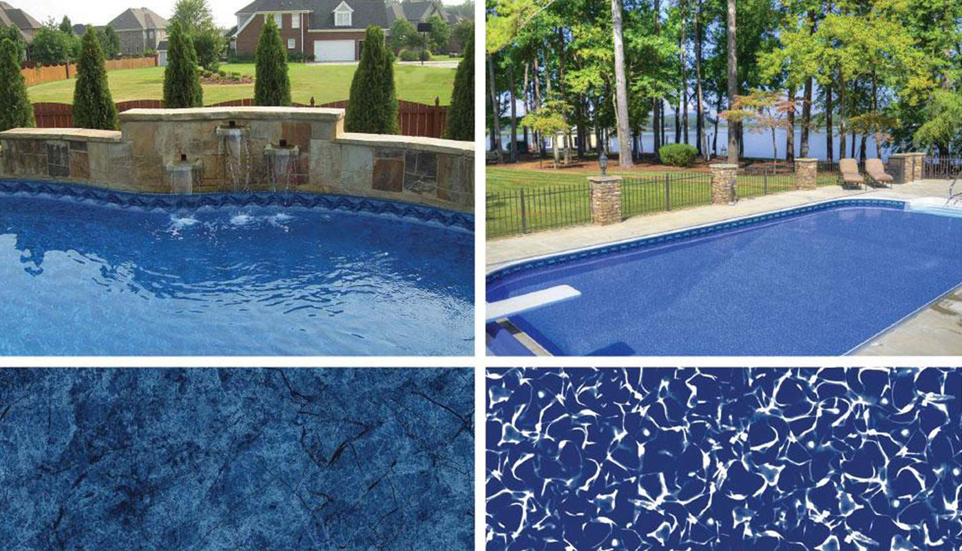 2019 Pool Liner Costs | Inground & Above Ground Replacement Cost