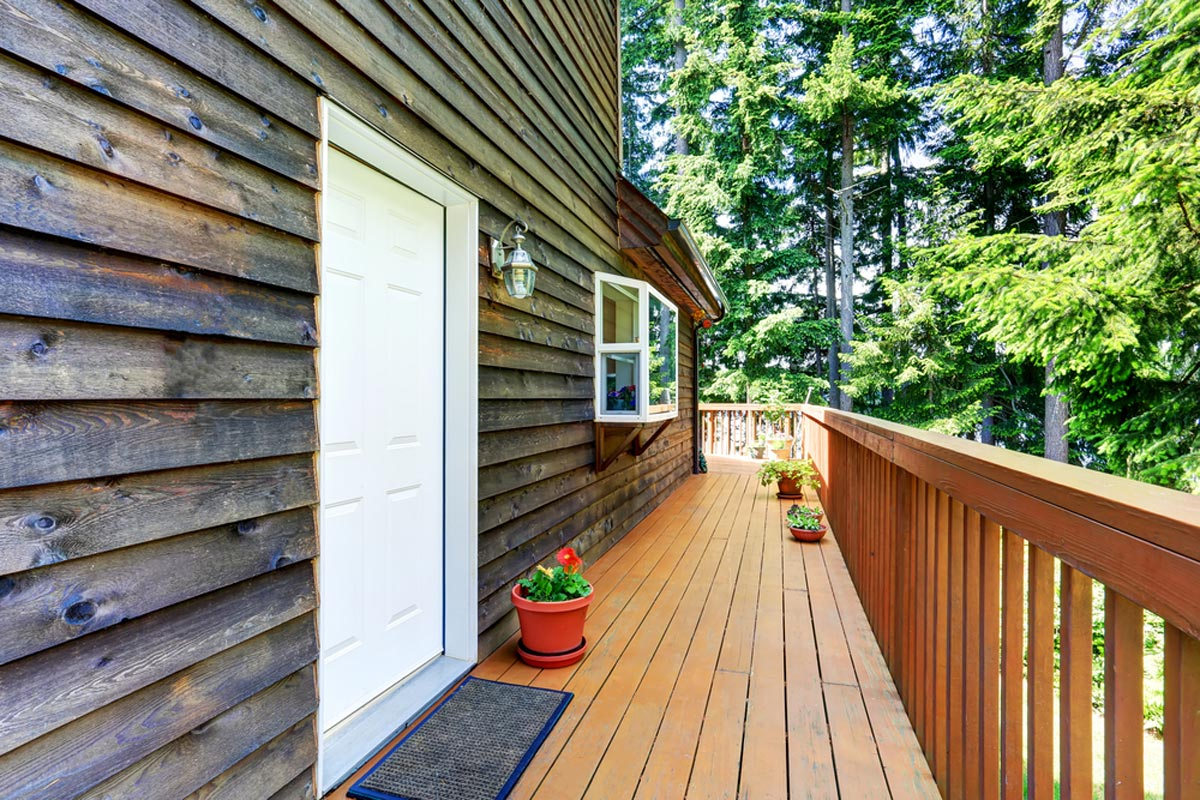 2019 Costs To Build A Deck Average Prices Per Square Foot