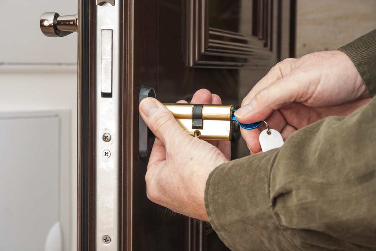 2021 Locksmith Costs Open Rekey Or Change Locks Car House