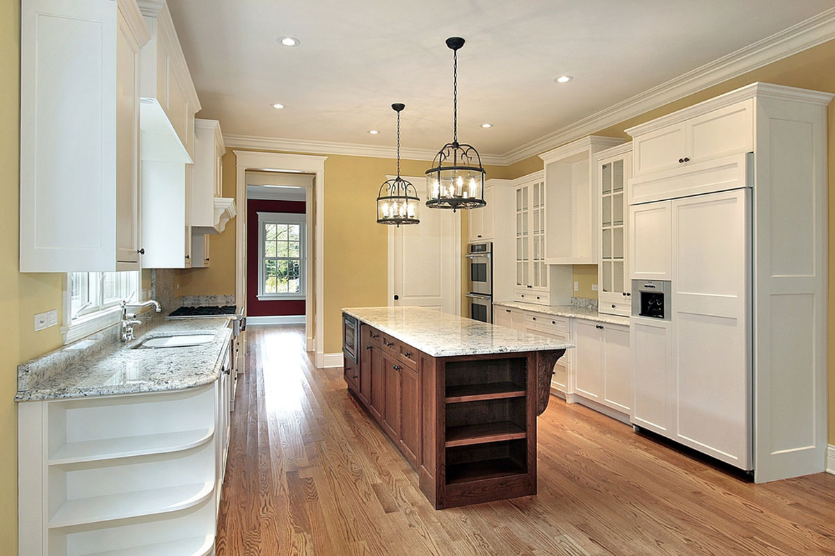 2019 Crown Molding Costs | Per Foot Prices & Cost To Install