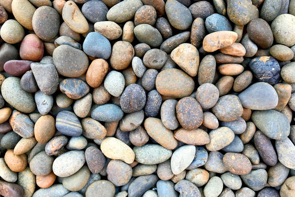 2021 Gravel Prices Crushed Stone Cost Per Ton Yard Load