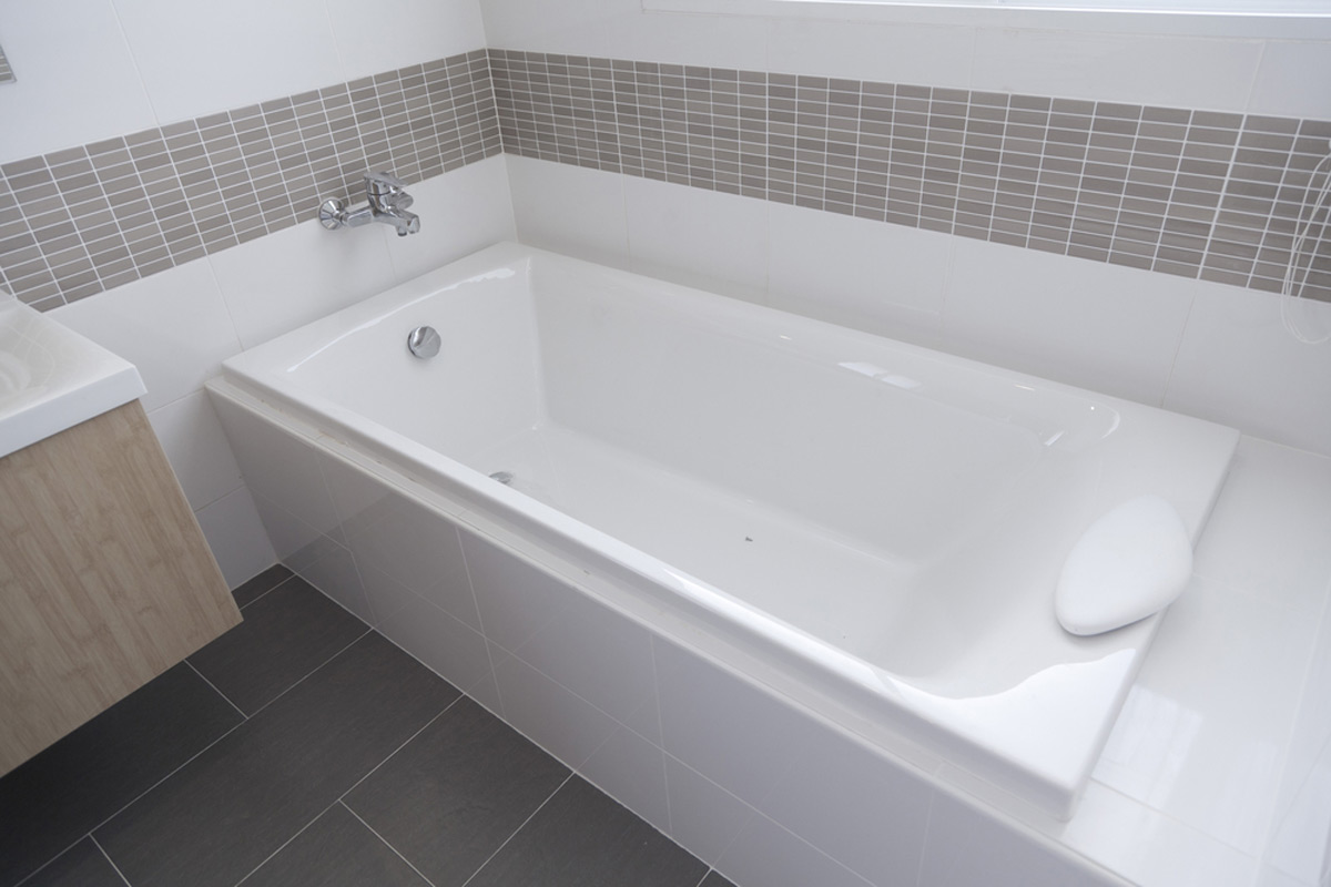 2019 Bathtub Liners Cost Acrylic Tub Inserts Fitting Prices