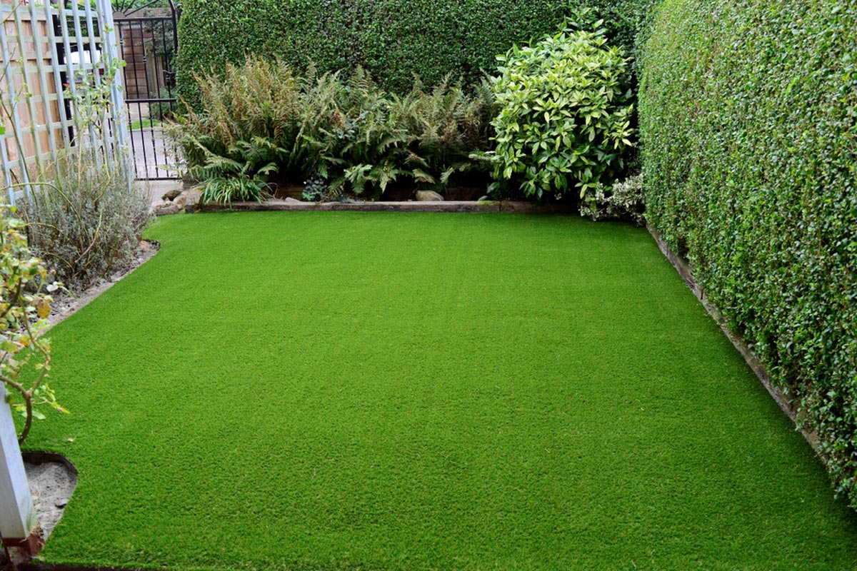 2021 Artificial Grass Costs Astro Turf Fake Grass Installation Prices