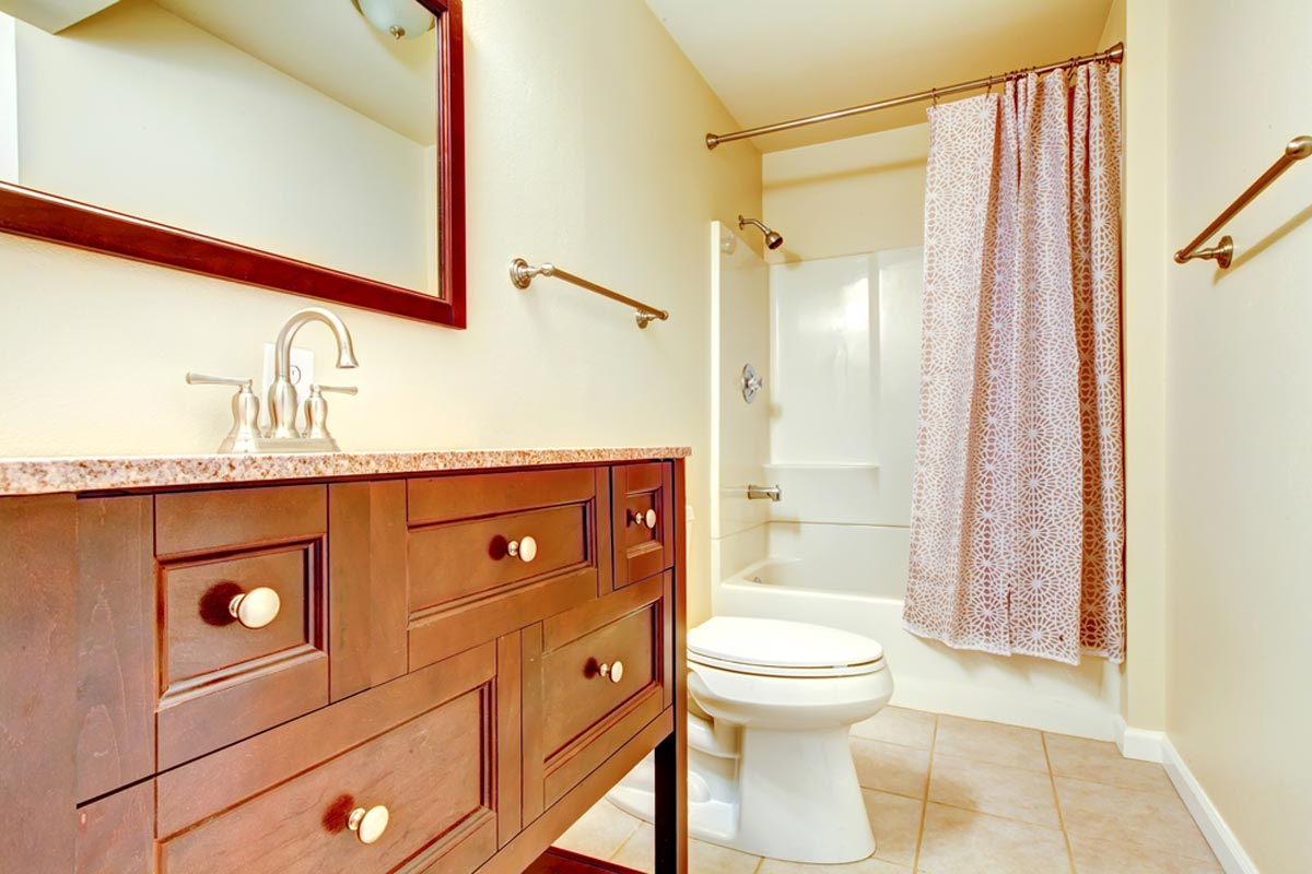2020 Cost To Add A Bathroom New Bathroom Addition Install Costs