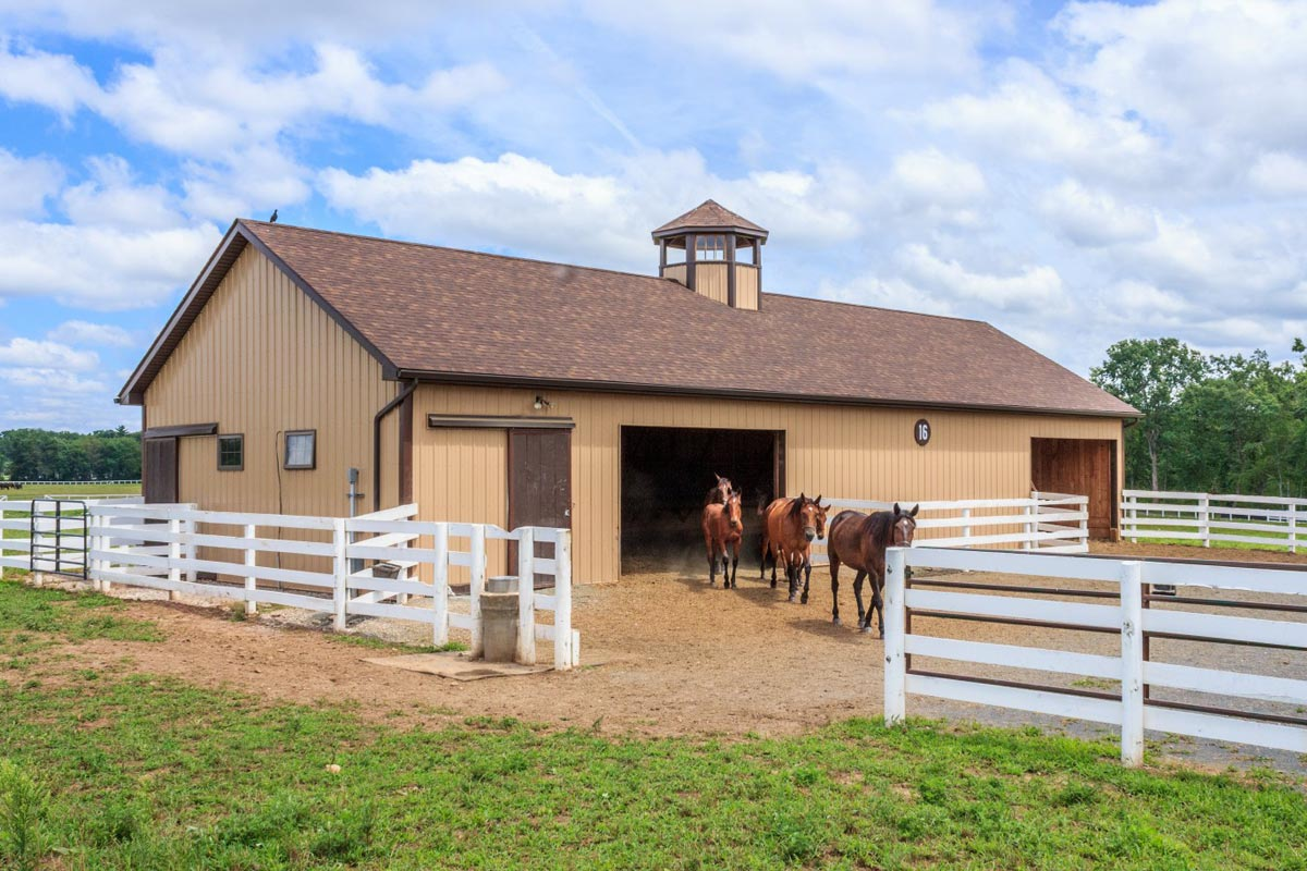 2019 Pole Barn Prices | Cost Estimator To Build A Pole Barn