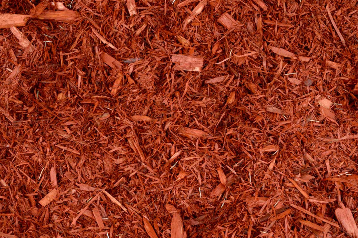 2020 Mulch Prices Cost Per Yard Bulk Delivery Installation