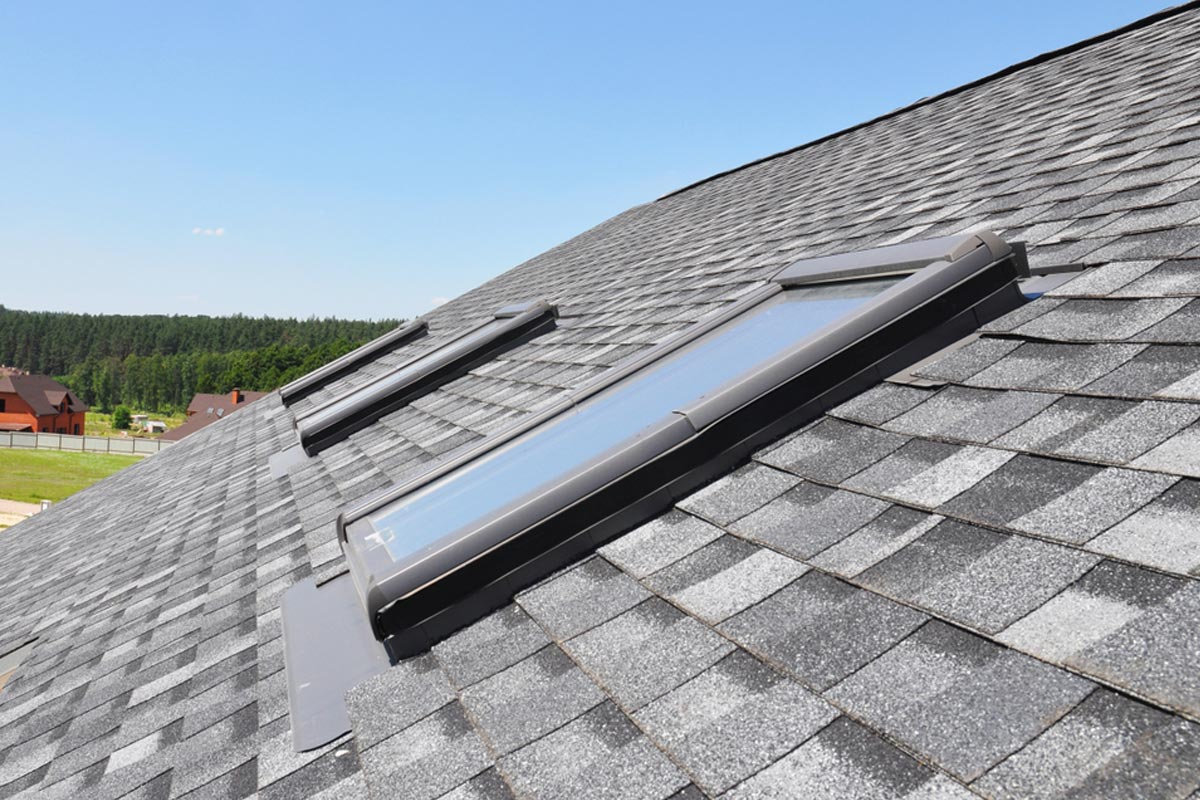2019 Roof Replacement Costs | Average New Roof Cost Per Square