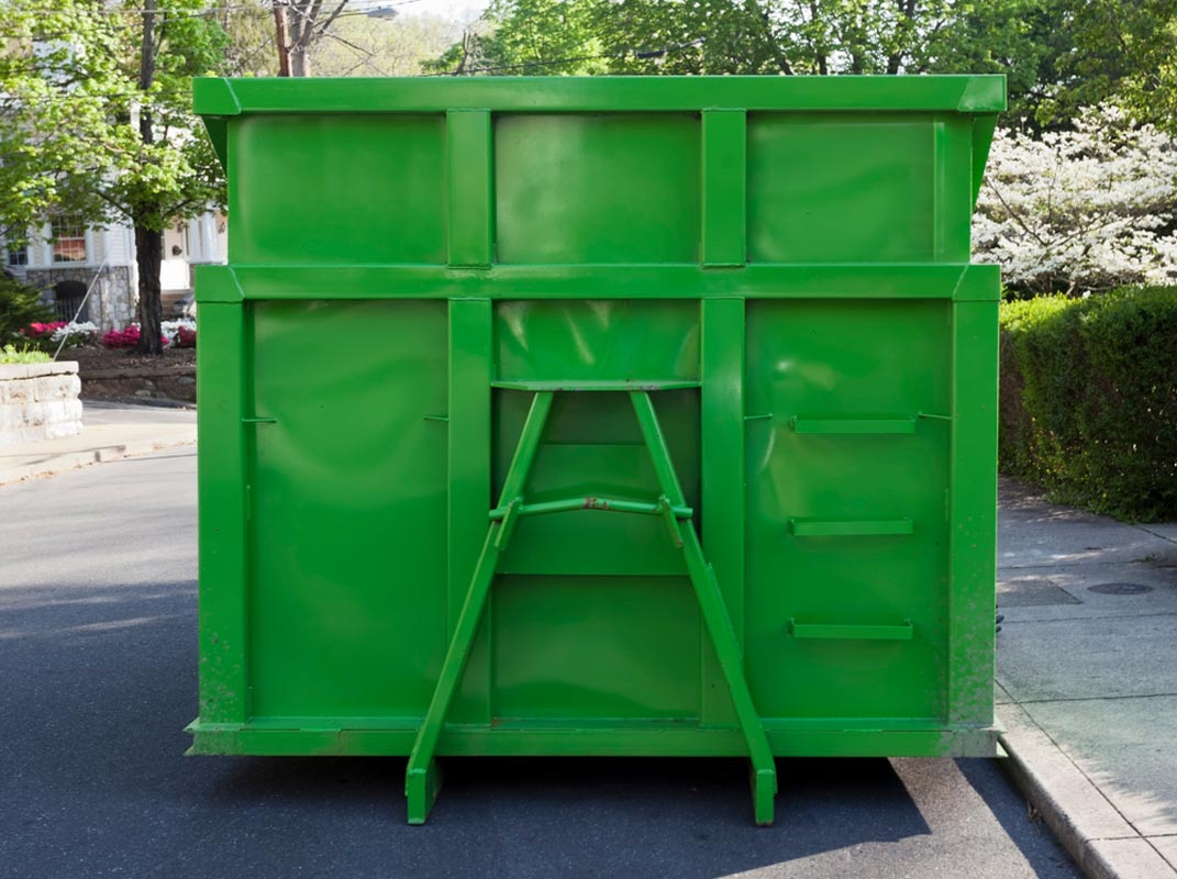 2019 Dumpster Rental Prices Cheap Roll Off Costs By Yard