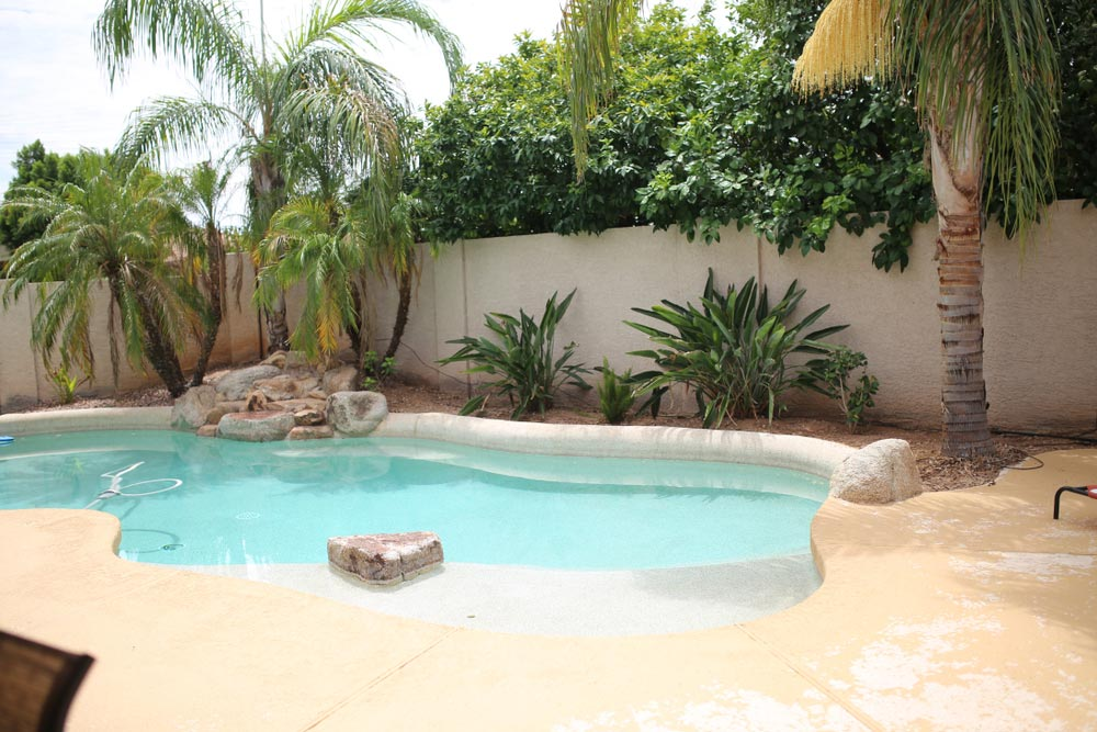2019 Cost To Build A Pool Cost To Put In Or Install A