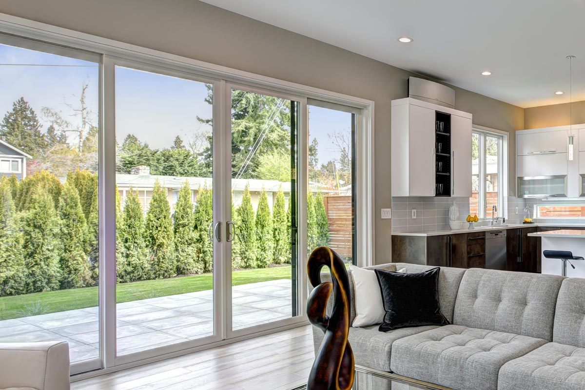 2021 Sliding Glass Doors Prices Replacement Installation Costs