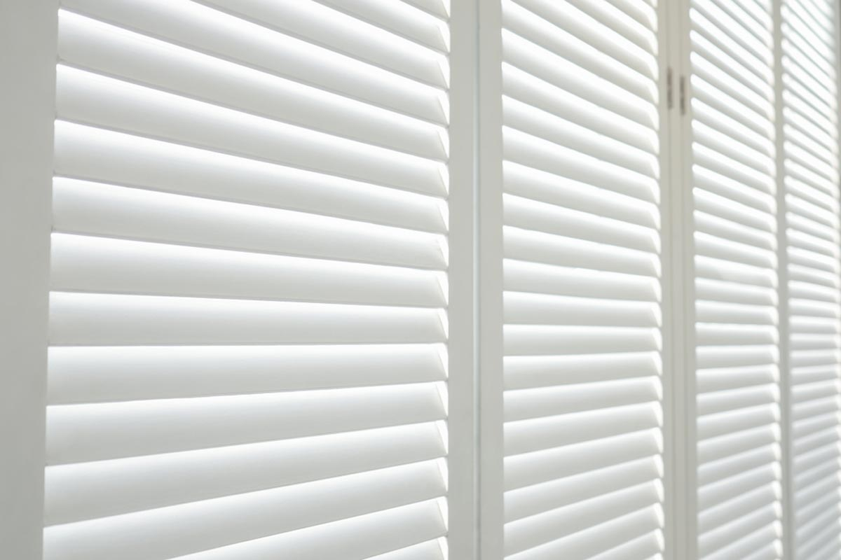 How Much Do Plantation Shutters Cost Installed ...