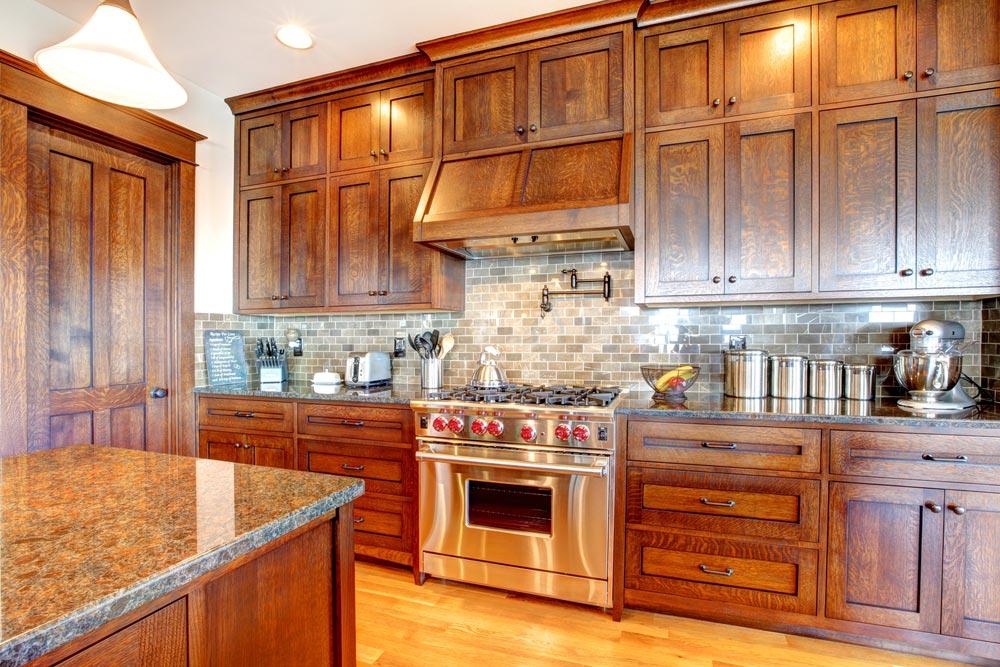 2019 Cabinet Refacing Costs Replacing Kitchen Cabinet Doors Cost