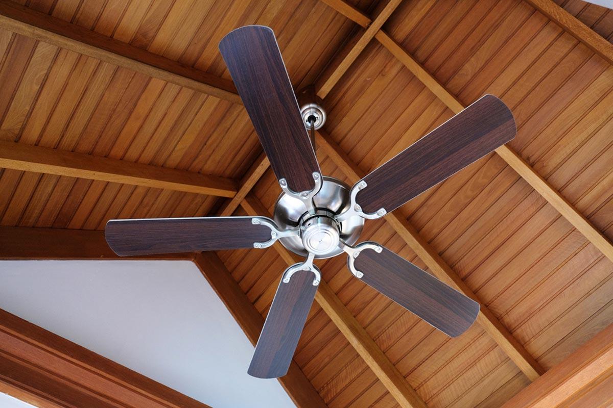 2020 Ceiling Fan Installation Cost