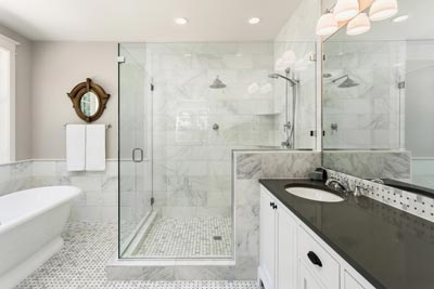 2021 Cost To Add A Bathroom New Bathroom Addition Install Costs