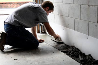 2020 Basement Waterproofing Costs Average Cost To Seal Walls