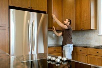 Kitchen Remodeling Cost | 2019 Kitchen Remodel Cost Estimator Average Kitchen Renovation Cost