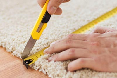 The 10 Best Carpet Installers Near Me (with Free Quotes)