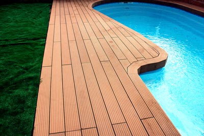 2019 Composite Decking Prices Cost To Install Per Square Foot