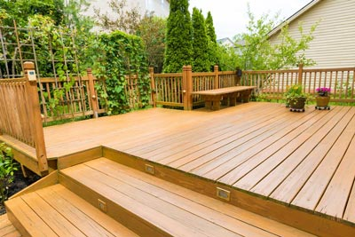 The 10 Best Deck Builders Near Me With Free Quotes