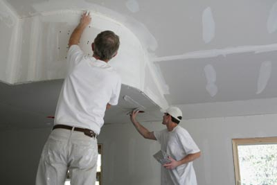 2020 Drywall Installation Cost | Hang & Finish Drywall Prices