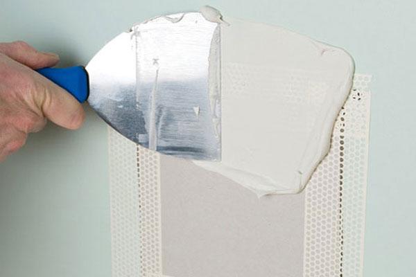 2020 Drywall Repair Cost Holes Cracks Ceiling Repair Costs