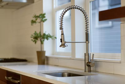 2021 Cost To Install Replace Faucet, How Much Does Labor Cost To Replace A Kitchen Sink