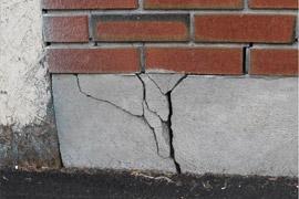 2019 Foundation Repair Costs | Cracks, Leaks, Leveling & More