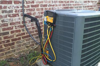 2020 Air Conditioner Repair Costs Average Ac Repair Cost
