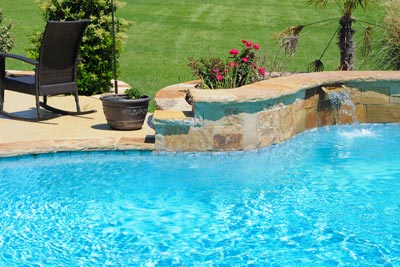 2019 Inground Pool Costs Average Price To Install