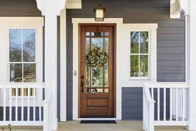 2020 Cost To Install Exterior Door