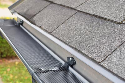 2019 Gutter Installation Cost Average Cost Of Gutter