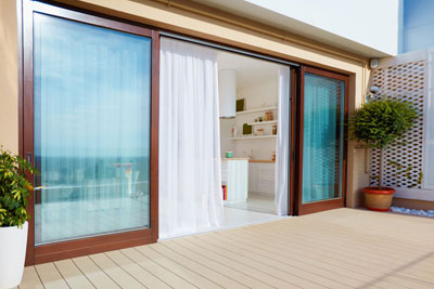 2020 Sliding Glass Doors Prices Replacement Installation Costs