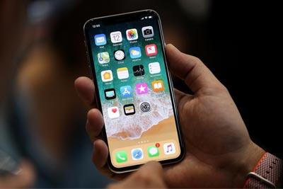 2019 iPhone Screen Repair Cost | Fix Cracked iPhone Screen // HomeGuide