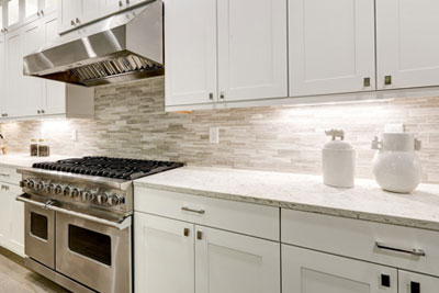 2020 Average Cost of Kitchen Cabinets | Install Prices Per ...