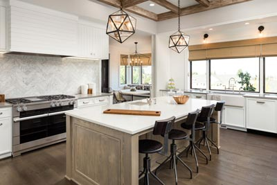 The 10 Best Kitchen Remodelers Near Me (with Free Quotes)