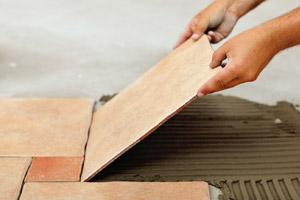 Tiling Homeguide