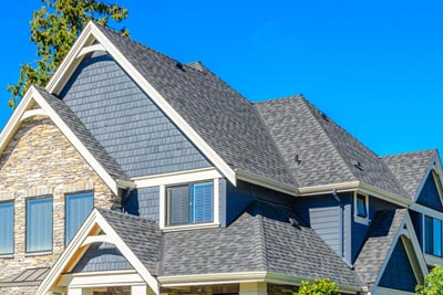 2019 Roof Replacement Costs   Average New Roof Cost Per Square