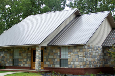 2020 Roof Replacement Costs Average New Roof Cost Per Square