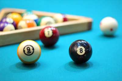 2020 Refelt Pool Table Costs Recovering Felt Replacement